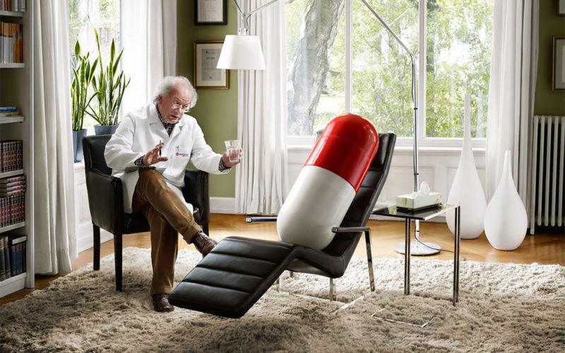 différence entre psychiatre psychologue psychothérapeute psychanalyste