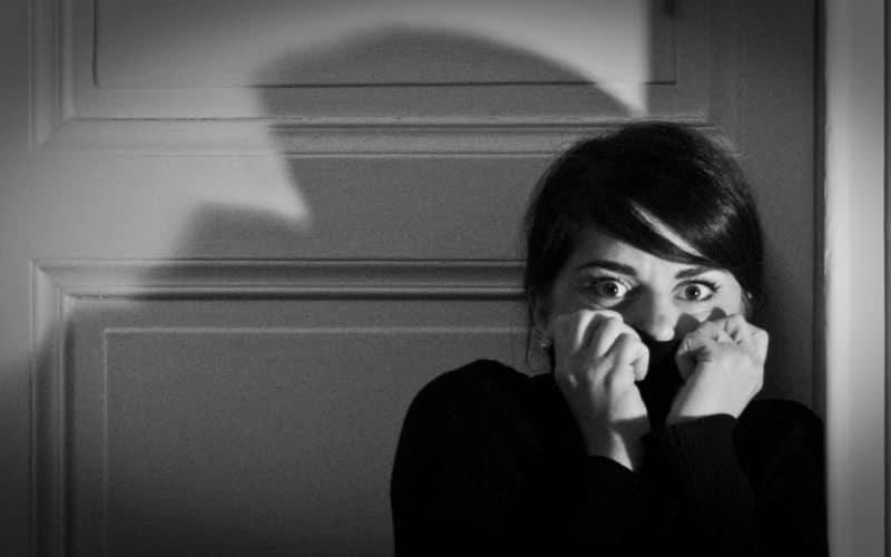 Le Trouble Anxieux Généralisé (TAG)